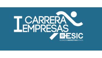 <p style=text-align: justify;>El próximo <strong>14 diciembre</strong> tendrá lugar por primera vez en el Parque Grande José Antonio Labordeta de Zaragoza, laI <strong>Carrera de Empresas organizada por ESIC</strong>, con el patrocinio deDKV Seguros. Su principal objetivo:<strong> fortalecer los valores que comparten el mundo empresarial y del deporte</strong> tales como el esfuerzo, el sacrificio, la superación personal, el trabajo en equipo y el juego limpio.</p><p style=text-align: justify;></p><p style=text-align: justify;></p><p><strong>Lee también</strong><br/><a style=color: #ff0000; text-decoration: none; title=Campaña href=https://noticias.universia.es/ciencia-nn-tt/noticia/2014/08/05/1109094/campana-movimiento-corazones-contentos-contara-apoyado-consejo-superior-deportes.html>» <strong> Campaña Movimiento Corazones Contentos contará con el apoyado del Consejo Superior de Deportes </strong></a><br/><a style=color: #ff0000; text-decoration: none; title=Premian a la UCAM por fomentar el deporte femenino href=https://noticias.universia.es/vida-universitaria/noticia/2012/07/03/947551/premian-ucam-fomentar-deporte-femenino.html>» <strong> Premian a la UCAM por fomentar el deporte femenino </strong></a><br/><a style=color: #ff0000; text-decoration: none; title=A través del deporte se pueden prevenir conductas adictivas en los más jóvenes href=https://noticias.universia.es/ciencia-nn-tt/noticia/2014/06/09/1098351/traves-deporte-pueden-prevenir-conductas-adictivas-jovenes.html>» <strong> A través del deporte se pueden prevenir conductas adictivas en los más jóvenes </strong></a></p><p style=text-align: justify;></p><p style=text-align: justify;><br/>Podrán participar en la carrera todos aquellos trabajadores en activo (de ámbito nacional o internacional), bien de empresas privadas o de organismos públicos, que quieran participar en un<strong> evento derunning diferente en el que el protagonista es el equipo</strong> (los componentes salen y llegan juntos a meta).</