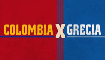 <p style=text-align: justify;><strong>Colombia se enfrenta a la selección de Grecia</strong> este sábado 14 de junio en el Estadio Mineirão, ubicado en la ciudad de Belo Horizonte. El encuentro se disputará a las 13 hs (hora local). A continuación te presentamos <strong>10 curiosidades sobre los colombianos y los griegos</strong> según la visión de los estudiantes extranjeros.</p><p style=text-align: justify;></p><p><strong>Lee también</strong><br/><a style=color: #ff0000; text-decoration: none; title=Sigue toda la serie Mundial y descubre las curiosidades de los otros países href=https://noticias.universia.com.ar/tag/serie-mundial/>» <strong>Sigue toda la serie Mundial y descubre las curiosidades de los otros países</strong></a></p><p style=text-align: justify;></p><p><a href=https://galeriadefotos.universia.com.br/uploads/2014_06_13_19_47_290.pn g target=_blank><img src=https://galeriadefotos.universia.com.br/uploads/2014_06_13_19_47_290.png alt=/></a></p><p></p>