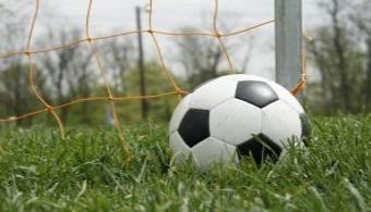 El deporte es una de las mejores maneras de mantenerte en forma y adquirir hábitos saludables