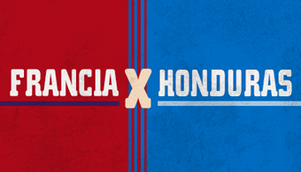 <p style=text-align: justify;><strong>Francia se enfrenta a la selección de Honduras</strong> este domingo 15 de junio en el Estadio Beira-Rio de Porto Alegre. El encuentro se disputará a las 16 hs (hora local). A continuación te presentamos <strong>10 curiosidades sobre los franceses y los hondureños</strong> según la visión de los estudiantes extranjeros.<br/><br/></p><p><strong>Lee también</strong><br/><a style=color: #ff0000; text-decoration: none; title=Sigue toda la serie Mundial y descubre las curiosidades de los otros países href=https://noticias.universia.com.ar/tag/serie-mundial/>» <strong>Sigue toda la serie Mundial y descubre las curiosidades de los otros países</strong></a><br/><br/></p><p><a href=https://galeriadefotos.universia.com.br/uploads/2014_06_13_20_20_370.pn g target=_blank><img src=https://galeriadefotos.universia.com.br/uploads/2014_06_13_20_20_370.png alt=/></a></p><p></p>