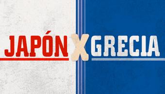 Descubrí 10 curiosidades del partido Japón – Grecia