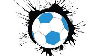 """<p style=text-align: justify;>La llegada del Mundial de Fútbol puede ser aprovechada desde distintos ámbitos, entre ellas el educativo. Por eso, algunas universidades argentinas realizarán acciones en torno al acontecimiento deportivo.</p><p style=text-align: justify;></p><p style=text-align: justify;>Si bien <a href=https://www.lanacion.com.ar/1699799-no-habra-suspension-de-clases-por-los-partidos-de-argentina target=_blank><strong>el anuncio</strong></a> del ministro de Educación, Alberto Sileoni, estaba destinado a la educación primaria, es de destacar que la<strong> realización del campeonato mundial tampoco interrumpirá el normal dictado de clases en las universidades</strong>, al menos así lo constató Universia luego de consultar a distintas casas de estudio del país.</p><p style=text-align: justify;></p><p style=text-align: justify;>Algunas de ellas anunciaron que se transmitirán los partidos en los distintos espacios que cuentan con televisiones, como el caso de la <a href=https://www.unsam.edu.ar target=_blank><strong>Universidad Nacional de San Martín (UNSAM)</strong></a>, desde donde destacaron: """"El partido de Argentina del miércoles 25 de junio se va a transmitir en el Teatro Tornavía en pantalla gigante. En tanto, el bar-resto de la Universidad va a tener una tele todo el tiempo durante el mundial"""".</p><p style=text-align: justify;></p><p style=text-align: justify;>Aquellos que sienten que no pueden perderse un minuto de partido, cualquiera sea los rivales enfrentados, deberán tomar la decisión de <strong>salir antes o faltar</strong>. Desde la <a href=https://www.unne.edu.ar/ target=_blank><strong>Universidad Nacional del Nordeste (UNNE)</strong></a> comentaron al respecto: """"Los permisos excepcionales para salir o entrar antes en casos especiales –como los del partido de Argentina- surgen a último momento"""".</p><p style=text-align: justify;></p><p style=text-align: justify;></p><p style=text-align: justify;><strong>¡Todos a alentar!</strong></p><p style"""