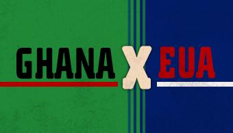 <p style=text-align: justify;><strong>Ghana y Estados Unidos</strong> se enfrentarán hoy, lunes 16 de junio en el Estadio Das Dunas, ubicado en la ciudad de Natal a las 18:00 horas.Descubrí <strong>10 curiosidades sobre los ghaneses y los estadounidenses</strong> según la visión de los estudiantes extranjeros.</p><p style=text-align: justify;></p><p><strong>Lee también</strong><br/><a style=color: #ff0000; text-decoration: none; title=Sigue las infografías de la serie Mundial 2014 href=https://noticias.universia.pr/tag/serie-mundial>» <strong>Sigue las infografías de la serie Mundial 2014</strong></a></p><p></p><p><a href=https://galeriadefotos.universia.com.br/uploads/2014_06_16_17_06_020.png target=_blank><img style=float: left; src=https://galeriadefotos.universia.com.br/uploads/2014_06_16_17_06_020.png alt=/></a></p><p></p>