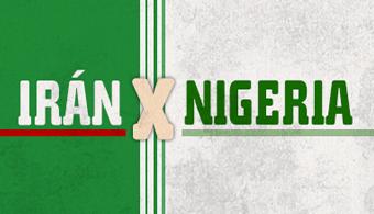 <p style=text-align: justify;><strong>Irán se enfrenta a la selección de Nigeria</strong> hoy <strong>lunes 16 de junio</strong> en el Estadio Arena da Baixada, ubicado en la ciudad de Curitiba. Descubrí a continuación <strong>10 curiosidades </strong>sobre los iraníes y los nigerianos según la visión de distintos estudiantes extranjeros.</p><p style=text-align: justify;></p><p><strong>Lee también</strong><br/><a style=color: #ff0000; text-decoration: none; title=Serie Mundial - Universia Argentina href=https://noticias.universia.com.ar/tag/serie-mundial//>» <strong>Sigue toda la serie Mundial y descubre las curiosidades de los otros países</strong></a></p><p><span style=font-family: Verdana, Arial, Helvetica, sans-serif; font-size: 11px;></span><span style=font-family: Verdana, Arial, Helvetica, sans-serif; font-size: 11px;></span></p><p><a href=https://galeriadefotos.universia.com.br/uploads/2014_06_16_17_06_031.png target=_blank><img src=https://galeriadefotos.universia.com.br/uploads/2014_06_16_17_06_031.png alt=/></a></p><p></p>