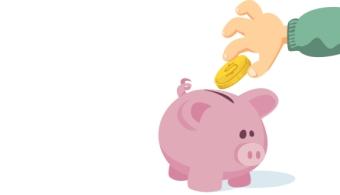 Millenials: cómo enriquecerse lentamente