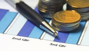6 cosas para las que deberías ahorrar