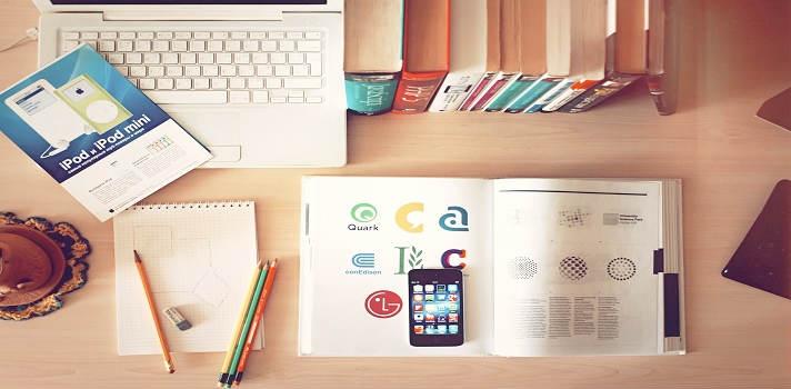 Los blogs de las universidades españolas difunden las últimas novedades en investigación