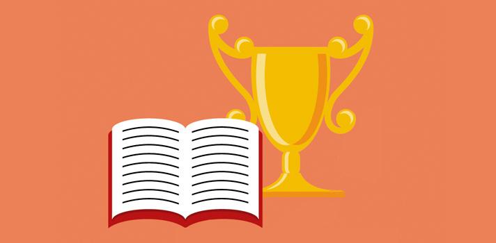 20 libros que deberías leer, según las personas más exitosas del mundo