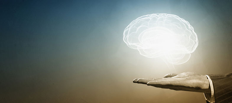 ¿Por qué debería estudiar para ser experto en Mindfulness?