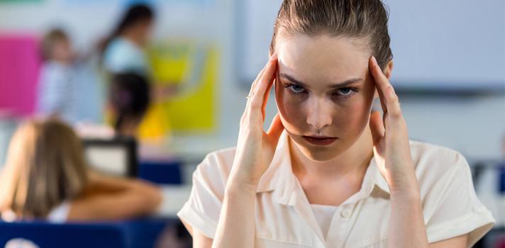 Os 5 erros de novato quando o assunto é sala de aula invertida