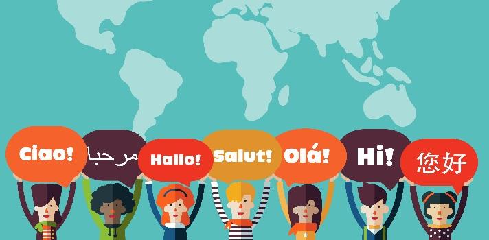 Tras dominar el inglés, valora qué lengua es más demandada en tu sector o ámbito profesional