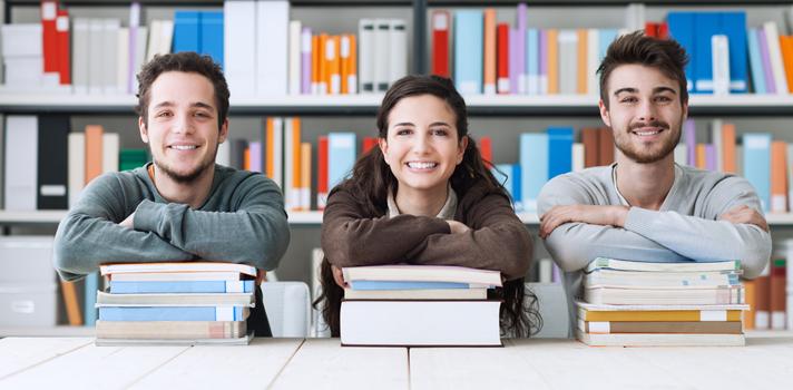 Como encorajar estudantes a se preparar para aulas