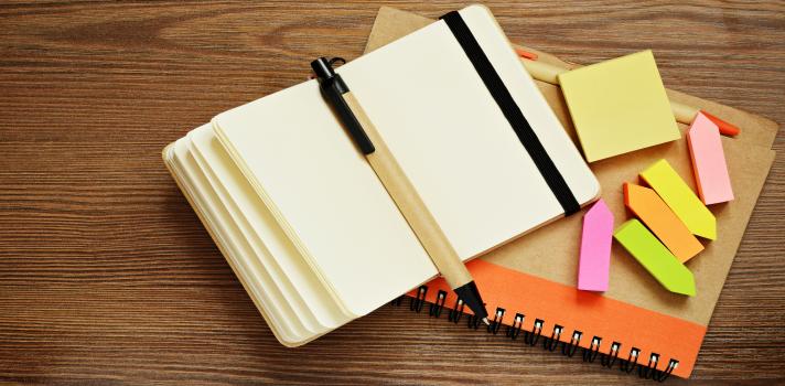 8 tips para mejorar tus habilidades de estudio.