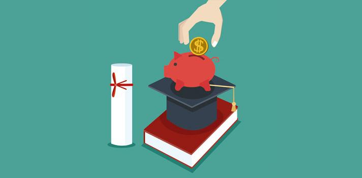 <p>Continúa abierta la convocatoria de la <a title=Universidad Nacional de La Plata | Universia href=https://www.universia.com.ar/universidades/universidad-nacional-la-plata/in/10163 target=_blank>Universidad Nacional de La Plata</a>a su programa de becas para 2016, dirigido a <strong>estudiantes regulares</strong> y <strong>nuevos ingresantes</strong> que se encuentran en una <strong>situación socioeconómica de vulnerabilidad</strong>. ¡Seguí leyendo y conocé las propuestas!</p><blockquote style=text-align: center;><a id=REGISTRO_USUARIOS class=enlaces_med_registro_universia title=Regístrate en Universia aquí href=https://usuarios.universia.net/home.action target=_blank>Registrate</a>para estar informado sobre becas, ofertas de empleo, prácticas, Moocs, y mucho más</blockquote><p>De acuerdo con lo publicado por la Prosecretaría de Bienestar Universitario de la UNLP, las becas ofertadas son las siguientes:</p><ul><li><strong>Beca de ayuda económica </strong></li></ul><p>Consiste en el otorgamiento de un beneficio económico para facilitar la permanencia en los estudios de grado a sectores estudiantiles de bajos recursos.</p><ul><li><strong>Beca para estudiantes inquilinos </strong></li></ul><p>Esta beca tiene como objetivo facilitar la permanencia en los estudios de grado a los estudiantes que sean inquilinos y/o provengan de alguna localidad del interior del país.</p><ul><li><strong>Beca para estudiantes con alguna discapacidad </strong></li></ul><p>Este beneficio tiene como cometido facilitar la permanencia en los estudios de grado a <a title=Orientación vocacional para personas con discapacidad | Universia href=https://noticias.universia.com.ar/portada/noticia/2016/02/01/1135900/orientacion-vocacional-personas-discapacidad.html target=_blank>estudiantes que poseen algún tipo de discapacidad</a>.</p><ul><li><strong>Beca para estudiantes con hijos </strong></li></ul><p>Dirigida a estudiantes que tienen hijos de entre 45 días y 5 años de edad, esta beca otorga un mon