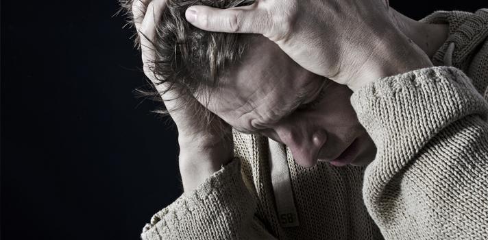 ¿Por qué sufrimos ataques de ansiedad?
