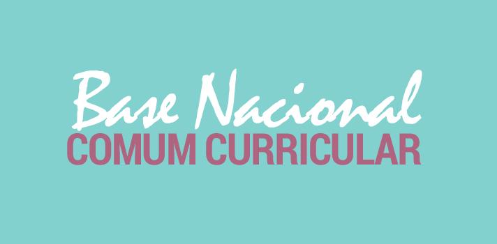 Base Nacional Comum Curricular: audiências públicas começam em 7 de julho