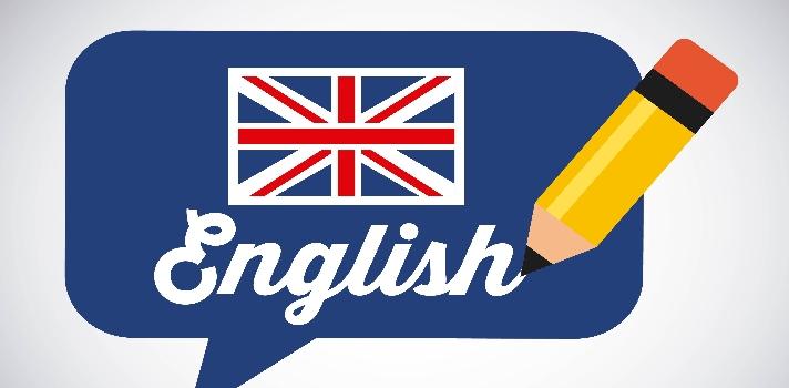 Beca para estudiar una carrera de grado o posgrado en inglés.