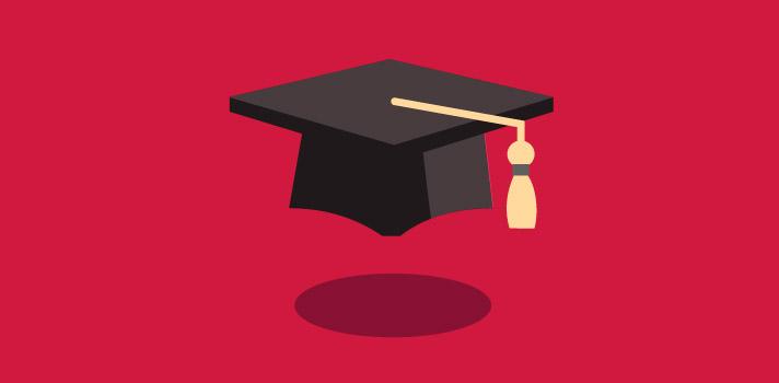 <p>¿Estás buscando ofertas para <a title=Conocé más convocatorias para estudiar en el extranjero aquí | Universia href=https://noticias.universia.com.ar/tag/estudiar-en-el-extranjero target=_blank>estudiar en el extranjero</a>? Si es así, en esta oportunidad te proponemos la <strong>beca</strong><strong>Emile Boutmy</strong>, una convocatoria para completar una licenciatura o un máster en el <strong>Instituto de <a title=Sciencespo href=https://www.sciencespo.fr/ target=_blank>Estudios Políticos de París</a><a title=Sciencespo href=https://www.sciencespo.fr/ target=_blank> (Sciences Po)</a></strong>.Si estás interesado en aplicar, recordá que la fecha límite para enviar tu solicitud es el<strong>2 de mayo (2016) </strong>para los estudios de pregrado y el<strong>15 de enero</strong><strong>(2016)</strong>para los estudiantes de máster.</p><blockquote style=text-align: center;><span class=notice-module_detail-content>Visitá nuestro<a title=Portal de becas | Universia Argentina href=https://becas.universia.com.ar/ target=_blank>portal de becas</a>y descubrí todas las convocatorias vigentes</span></blockquote><p>Respecto a los criterios de elegibilidad, tené en cuenta los 3 <strong>requisitos fundamentales:</strong></p><ul><li>Haber sido admitido por la universidad. Conocé los detalles sobre el procedimiento de admisión para <a title=Estudiantes de pregrado | Procedimiento de admisión href=https://www.sciencespo.fr/admissions/en/content/undergraduate-international-admissions target=_blank rel=me nofollow>estudiantes de pregrado</a> y <a title=Estudiantes de grado | Procedimiento de admisión href=https://www.sciencespo.fr/admissions/en/graduate-international-admissions target=_blank rel=me nofollow>estudiantes de grado</a> internacionales en el sitio de la institución.</li><li>No poseer la ciudadanía europea.</li><li>Contar con un promedio académico destacado, el cual se deberá mantener durante el período de vigencia de la ayuda.</li></ul><p>La <strong>cuantía de la bec
