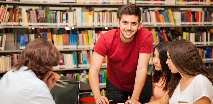 7 razones para estudiar en la Universidad Popular Autónoma del Estado de Puebla
