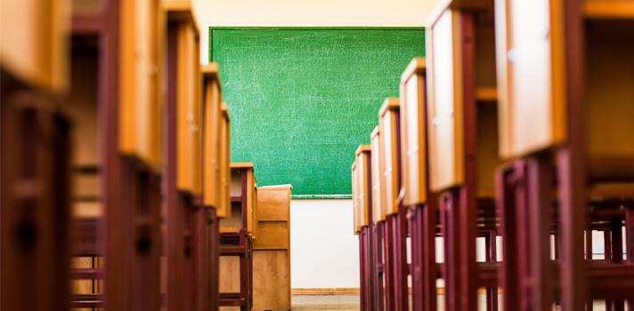 8 grandes diferenças entre uma boa e péssima educação