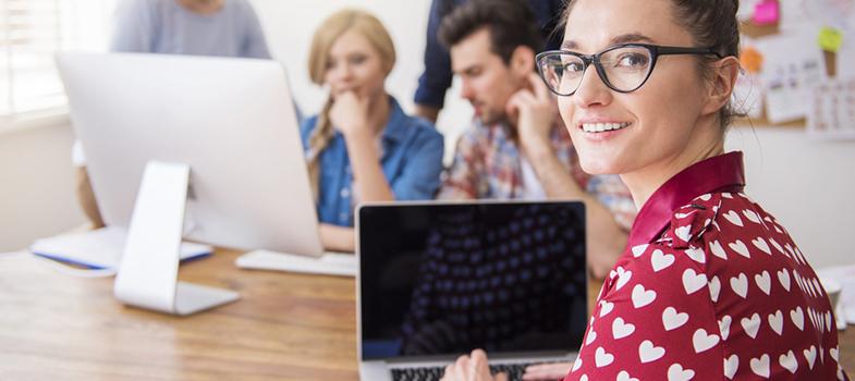 4 características que são mais importantes do que a inteligência na hora de ter sucesso
