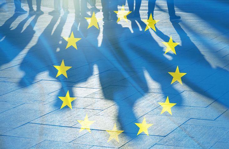 Guia para submeter uma candidatura Erasmus+ bem sucedida