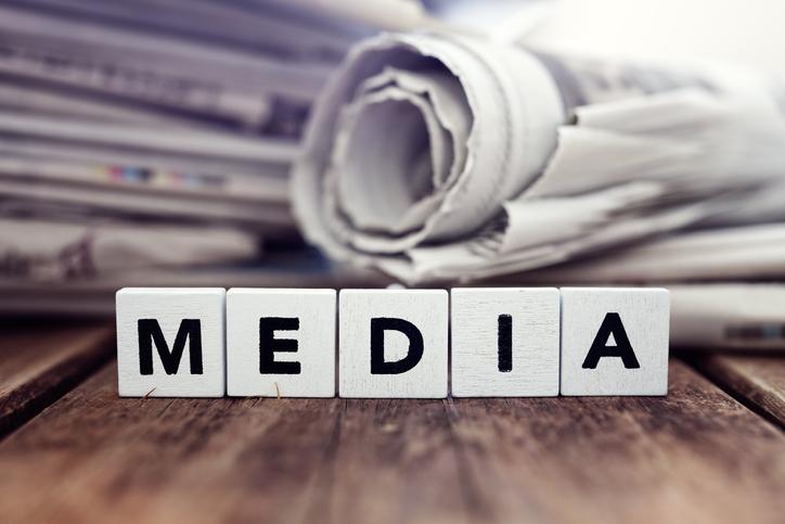 Em comum, todas as áreas que são abordadas em ciências da comunicação, têm o facto de se focarem na forma como a mensagem é transmitida.