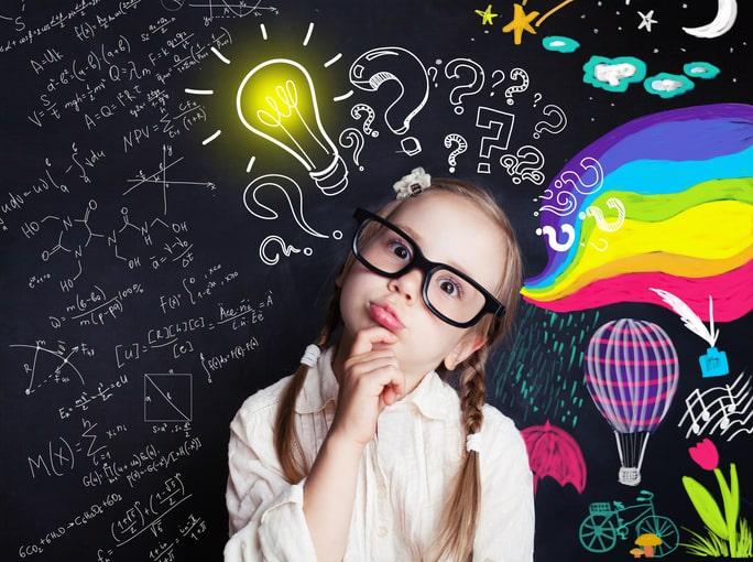 Se acreditarmos que a educação é a base do desenvolvimento de uma sociedade, não é difícil compreender a importância desta disciplina.