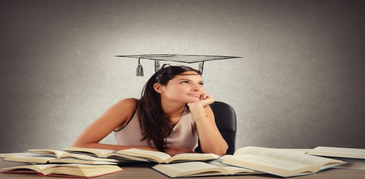 8 consejos para lograr el éxito en tu trabajo de grado