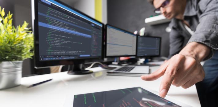 Descubre qué tipo de bootcamp de programación es el ideal para ti