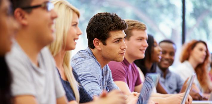 La modernización del sistema educativo todavía tiene alguno desafíos por delante