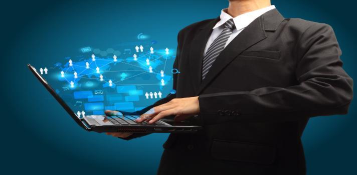 La titulación que todo profesional de tecnología de la información debe presentar en su CV