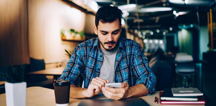 Gracias a las apps para el estudio los estudiantes preuniversitarios pueden conocer las materias para el examen de admisión a la Universidad