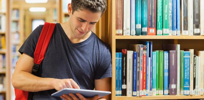Test de orientación profesional: ¿cómo saber cuál es tu carrera ideal?