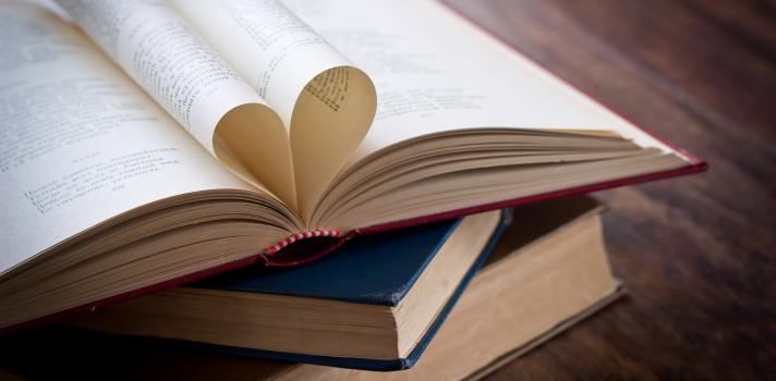 Conocé 50 libros para adolescentes y elegí cuál leer estas vacaciones