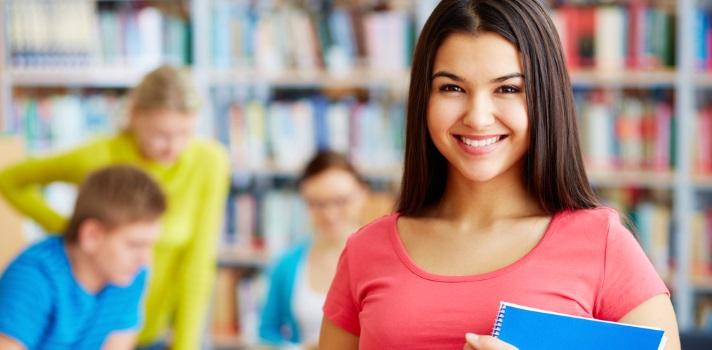 Estos resultan de especial ayuda para recién ingresados a la universidad, pero asisten a todo tipo de estudiantes