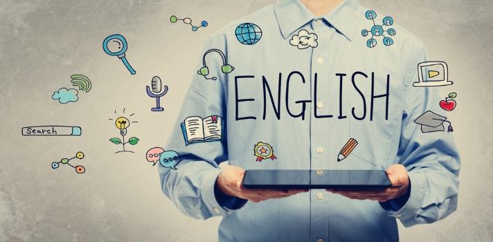 Consejos para fijar los conocimientos aprendidos de Inglés