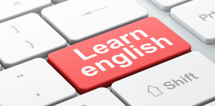 <p>¿Hablas inglés son fluidez y te gustaría aprovechar esa habilidad? ¿O tal vez sos docente y querés mejorar tus técnicas de enseñanza? Cualquiera sea tu caso, en esta ocasión te presentamos una propuesta ideal para vos: un <a title=Descubrí más cursos online gratuitos href=https://noticias.universia.com.ar/tag/cursos-online-gratuitos/ target=_blank>curso online gratuito</a>para concevertirte en instructor de inglés como segunda lengua. ¡Enterate!</p><p></p><p><span style=color: #ff0000;><strong>Lee también</strong></span><br/><a style=color: #666565; text-decoration: none; title=10 excusas que te impiden aprender idiomas con éxito href=https://noticias.universia.com.ar/educacion/noticia/2015/11/03/1133154/10-excusas-impiden-aprender-idiomas-exito.html target=_blank>» <strong>10 excusas que te impiden aprender idiomas con éxito </strong></a><br/><a style=color: #666565; text-decoration: none; title=6 motivos para aprender idiomas ¡ya! href=https://noticias.universia.com.ar/educacion/noticia/2015/10/23/1132249/7-motivos-aprender-idiomas.html target=_blank>» <strong>6 motivos para aprender idiomas ¡ya! </strong></a><br/><a style=color: #666565; text-decoration: none; title=6 sitios y aplicaciones para aprender idiomas gratis href=https://noticias.universia.com.ar/educacion/noticia/2015/11/05/1133244/6-sitios-apliaciones-aprender-idiomas-gratis.html target=_blank>» <strong>6 sitios y aplicaciones para aprender idiomas gratis</strong></a></p><p></p><p>Se trata de un <strong>curso online gratuito</strong> que tiene como cometido convertir a los alumnos en <strong>instructores de</strong> <strong>ESL</strong> (por sus siglas en inglés, <em>English as a second language</em>), es decir, <strong>inglés como segunda lengua</strong>.</p><p>Compuesto por <strong>4 módulos</strong>, y con una extensión aproximada de <strong>3 horas</strong>, este curso abordará asuntos tales como las <strong>cinco etapas de la adquisición de segundas lenguas</strong>, la creación de <strong>lec