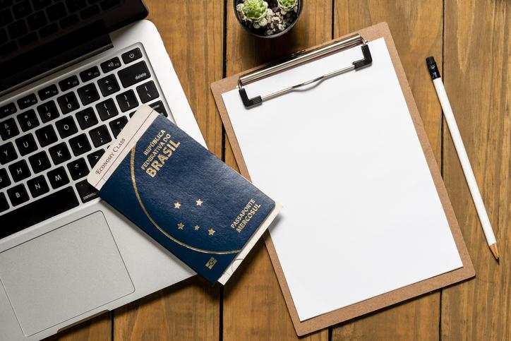 Quer saber como estender o visto de estudante nos EUA? Confira aqui!