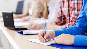 Cuál es la mejor forma de evaluar la calidad de la educación Argentina
