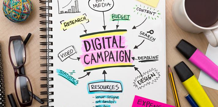 Conseguir diferenciar-se é hoje fundamental para todos os profissionais do marketing digital