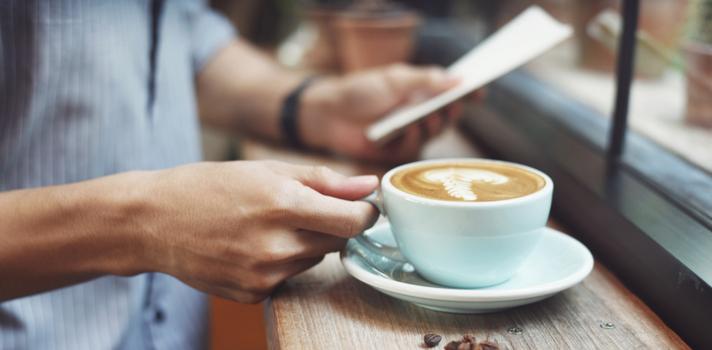 Un buen desayuno, dar un paseo y repasar los esquemas te ayudará el día del examen de admisión a la Universidad