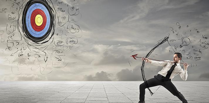 Inteligencia social: una habilidad esencial en los futuros profesionales