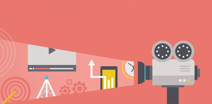 Descubre todos los detalles del Diplomado en Nuevas tecnologías para la creación audiovisual.