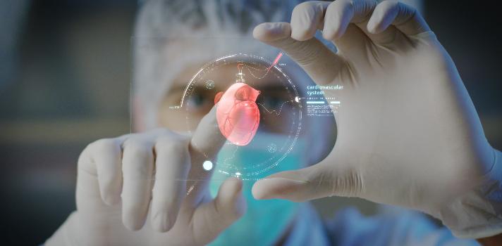 La tecnología sanitaria ha permitido vencer algunos obstáculos en el tratamiento de enfermedades