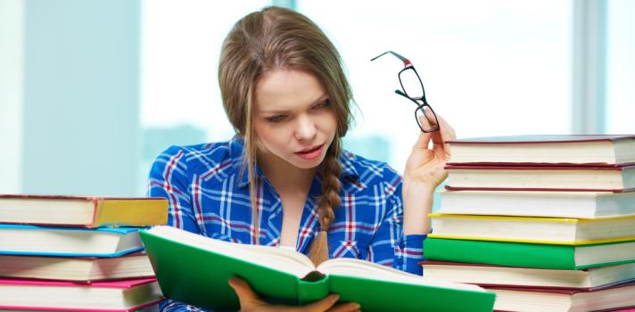 Qué es la dislexia?: todo lo que tenés que saber acerca de este trastorno