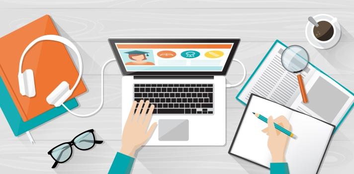 Docentes: 6 herramientas gratuitas para aplicar la gamificación en el aula
