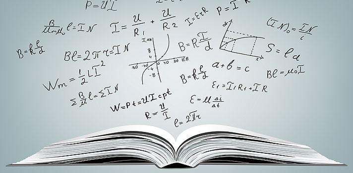 Los conocimientos de Física son versátiles y útiles en diferentes áreas