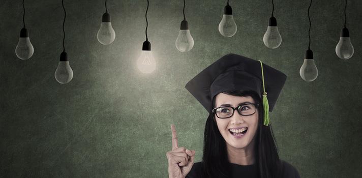 ¿Es este el momento indicado para realizar tu doctorado?