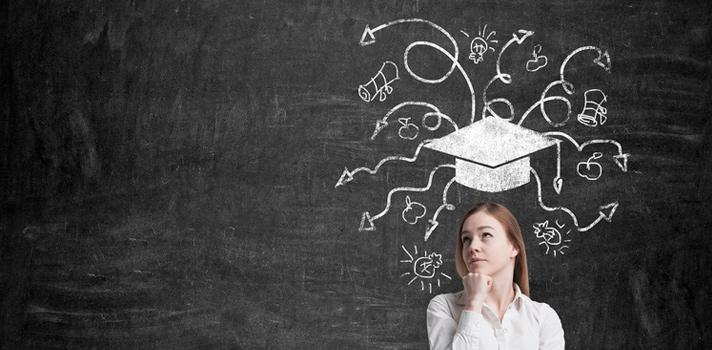 La función del docente es la de buscar lo mejor para sus alumnos